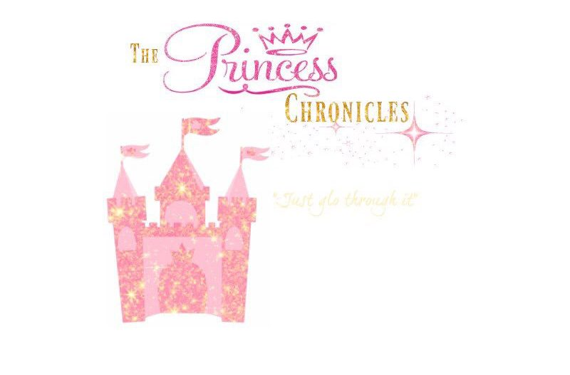 The Princess Chronicles